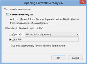 Current20Inventory20csv-2