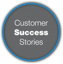 CustomerSuccessStories1-e1454357303641