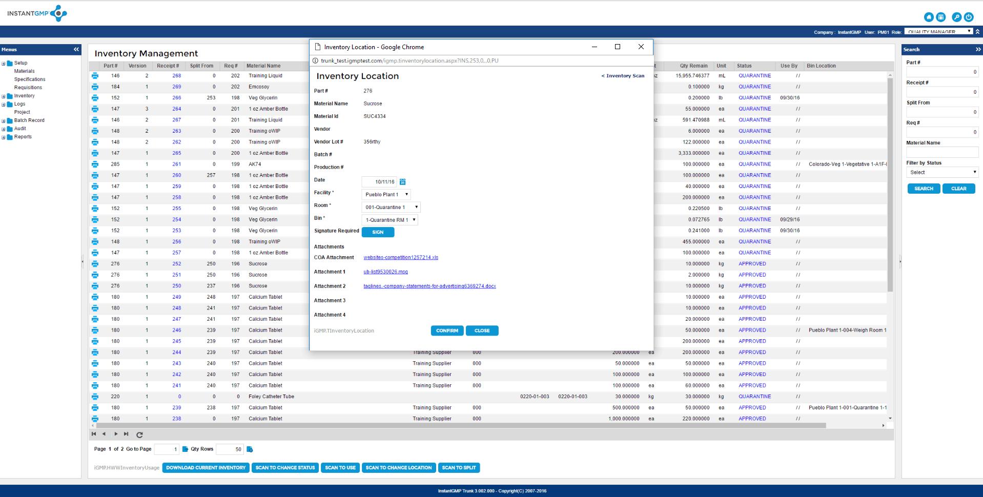 new-inventory-5