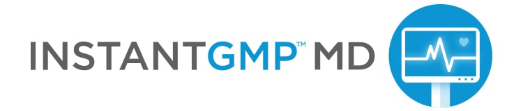InstantGMP™ MD Quality System Software