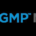 InstantGMP™ MES