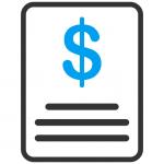 invoice_budget-512