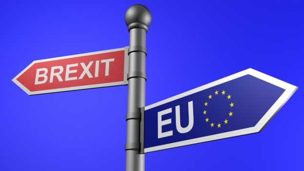 Will Brexit And Trump Affect Future Pharmaceutical Packaging And Labeling Regulations?