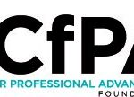 InstantGMP, Inc. and CfPA Present: Electronic Batch Records: Benefits and Implementation Planning Online Training Course
