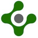 InstantGMP, Inc. Annual Greenfield Grant for New Hemp & CBD Startups