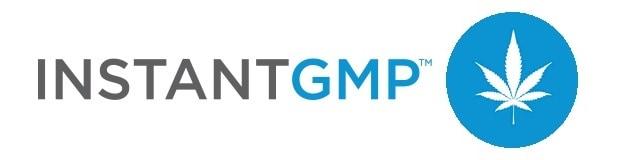 InstantGMP™ Track & Trace