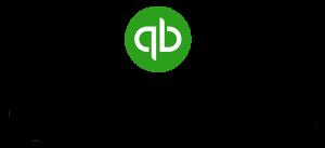 instantgmp-quickbooks-logo